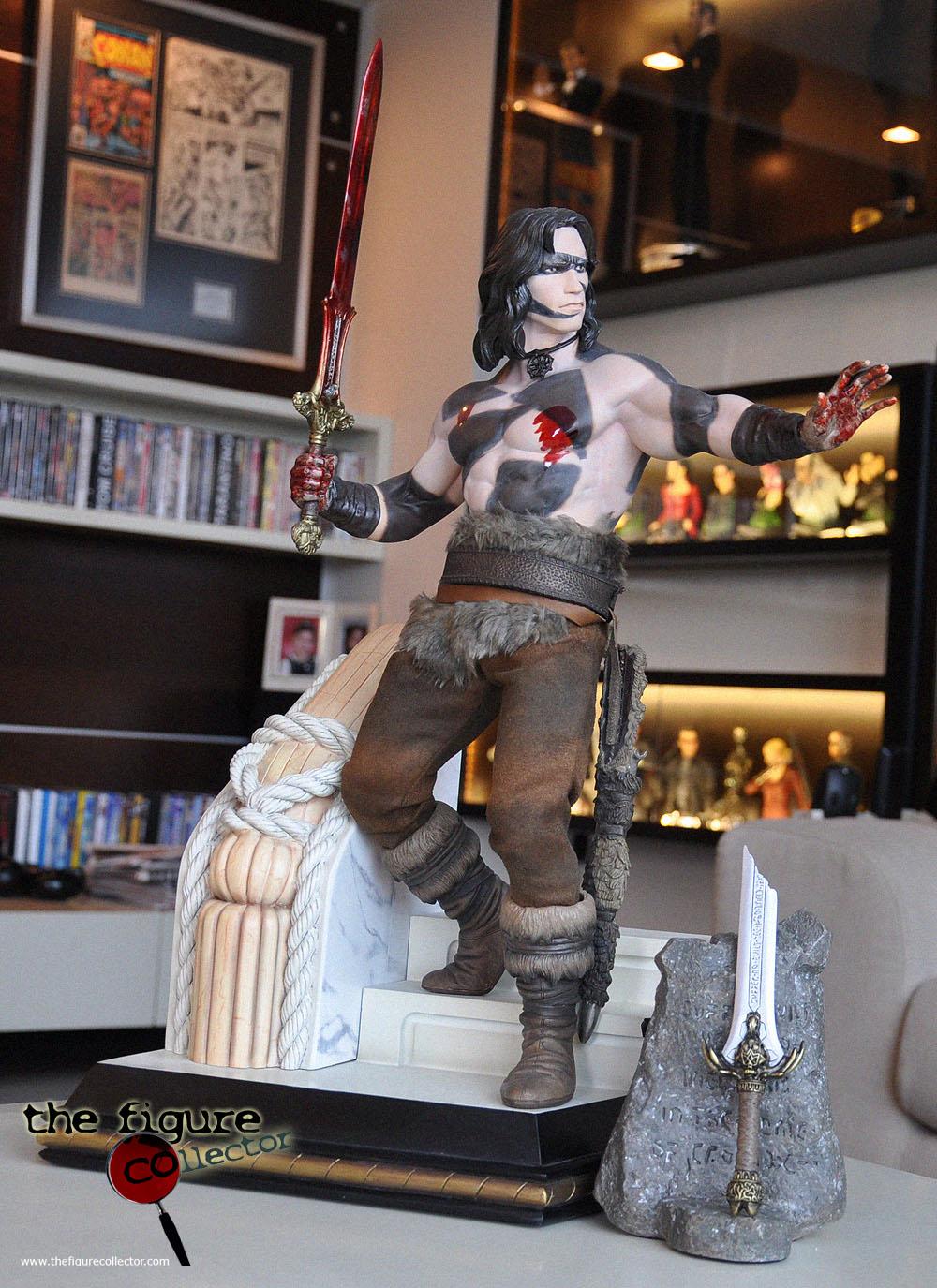 Colecao do Turco louis gara do forum Sideshow Collectors! Pobrinho!!! Conan-01