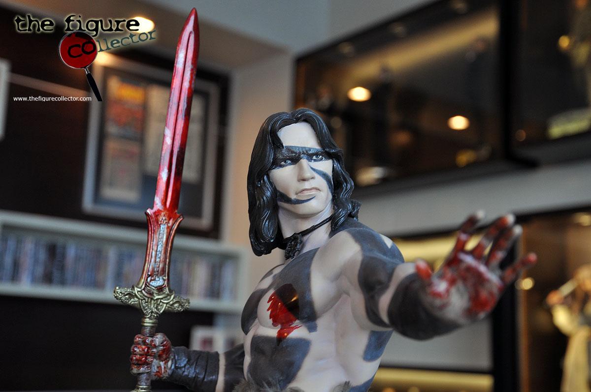 Colecao do Turco louis gara do forum Sideshow Collectors! Pobrinho!!! Conan-02
