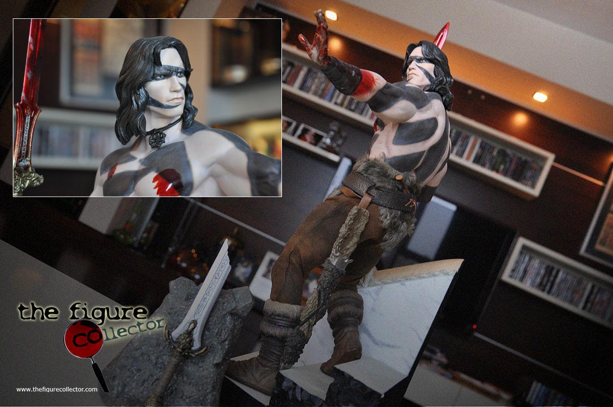 Colecao do Turco louis gara do forum Sideshow Collectors! Pobrinho!!! Conan-03