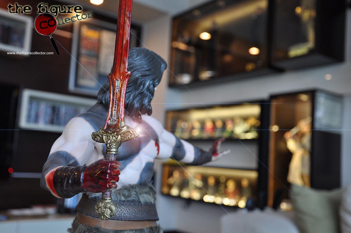 Colecao do Turco louis gara do forum Sideshow Collectors! Pobrinho!!! Conan-07