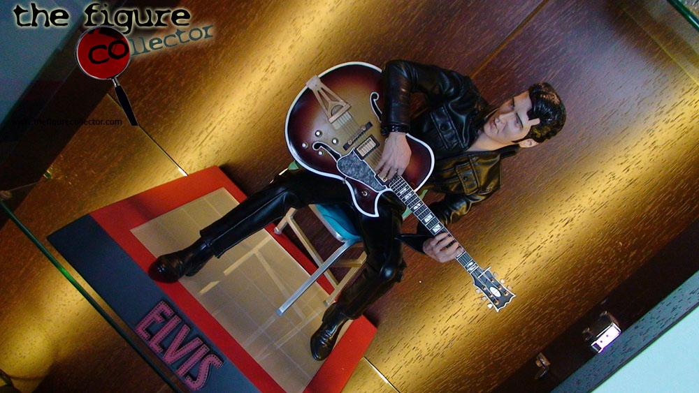 Colecao do Turco louis gara do forum Sideshow Collectors! Pobrinho!!! Elvis-02