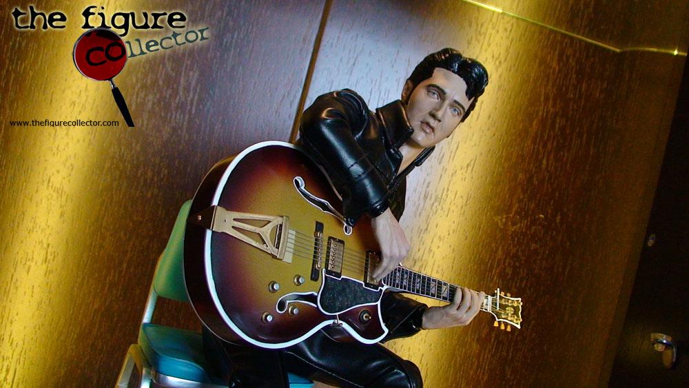 Colecao do Turco louis gara do forum Sideshow Collectors! Pobrinho!!! Elvis-04