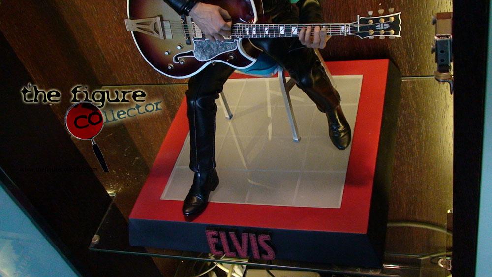 Colecao do Turco louis gara do forum Sideshow Collectors! Pobrinho!!! Elvis-06