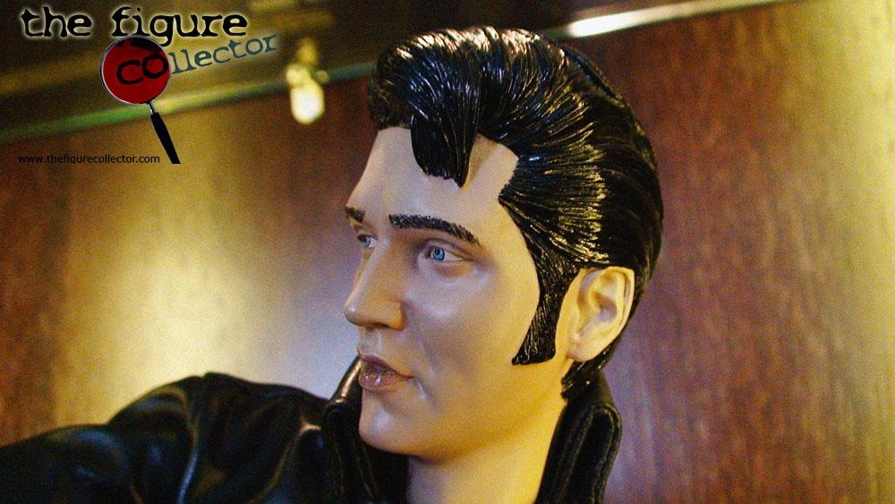 Colecao do Turco louis gara do forum Sideshow Collectors! Pobrinho!!! Elvis-09