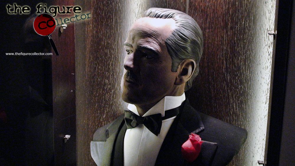 Colecao do Turco louis gara do forum Sideshow Collectors! Pobrinho!!! Godfather-lifesize-bust-02
