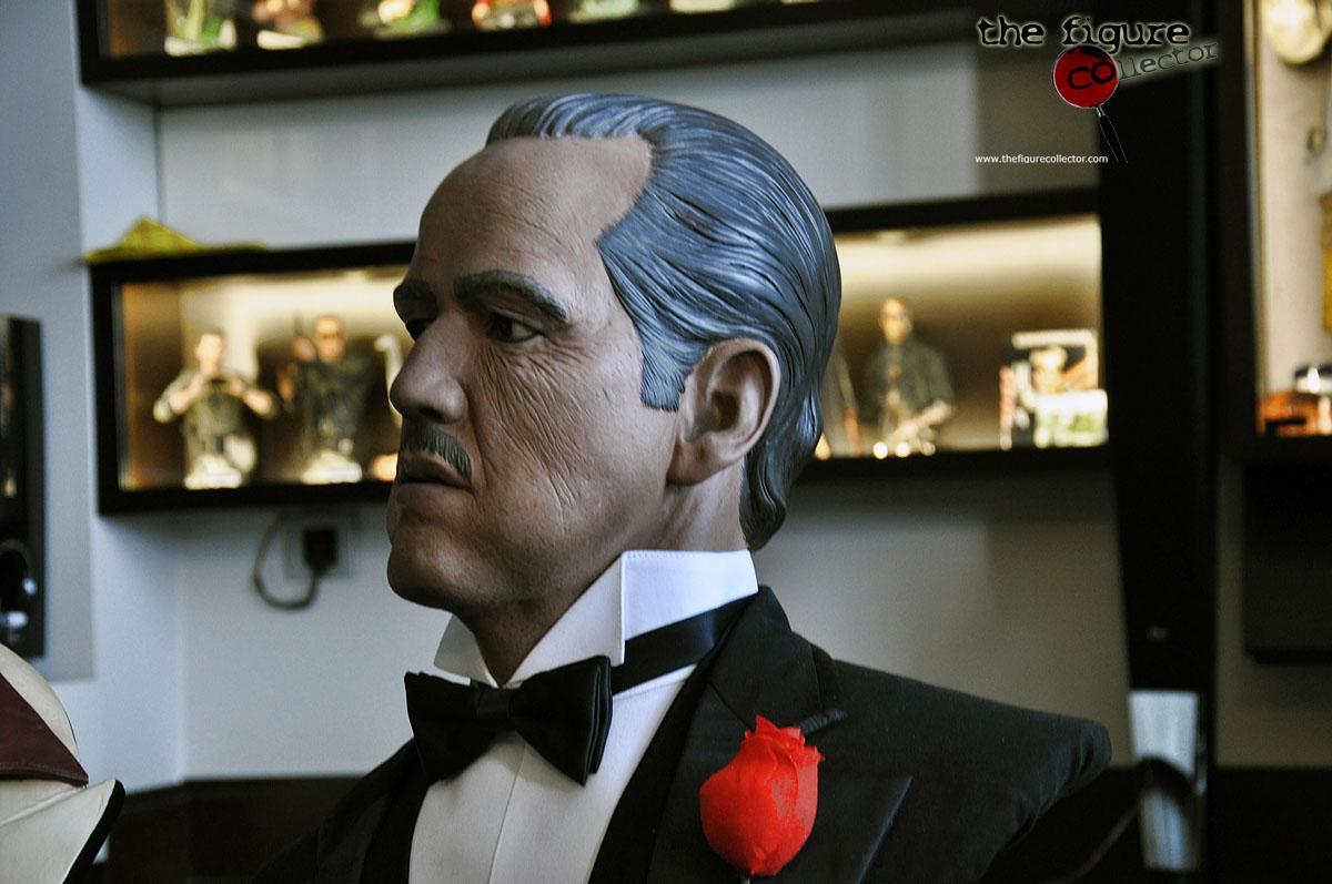 Colecao do Turco louis gara do forum Sideshow Collectors! Pobrinho!!! Godfather-lifesize-bust-04