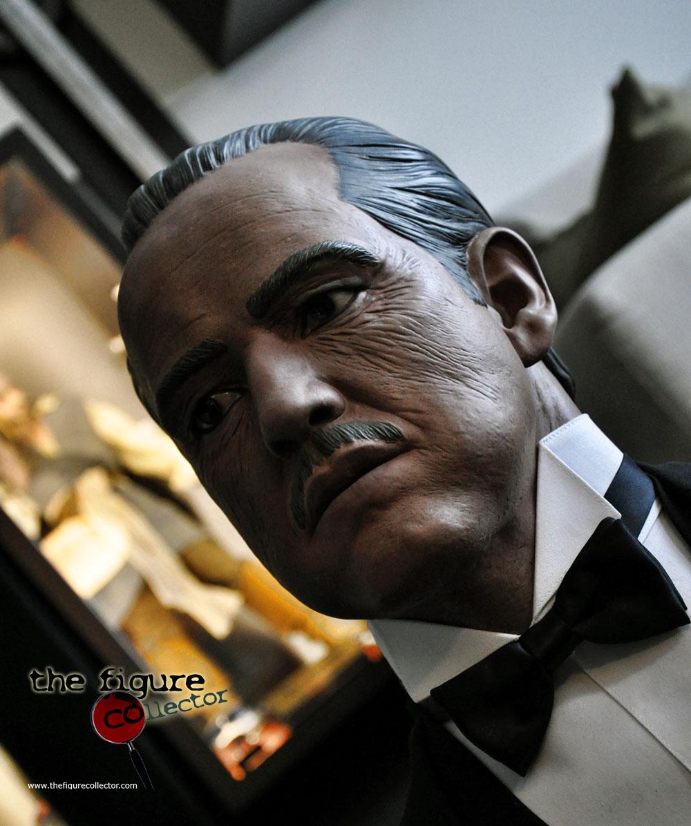 Colecao do Turco louis gara do forum Sideshow Collectors! Pobrinho!!! Godfather-lifesize-bust-05