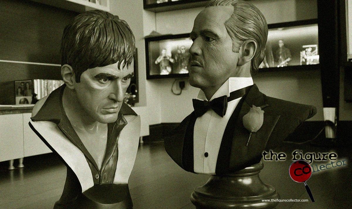 Colecao do Turco louis gara do forum Sideshow Collectors! Pobrinho!!! Godfather-lifesize-bust-06