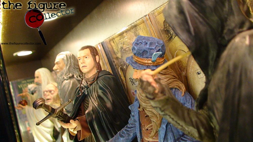 Colecao do Turco louis gara do forum Sideshow Collectors! Pobrinho!!! LOTR-09