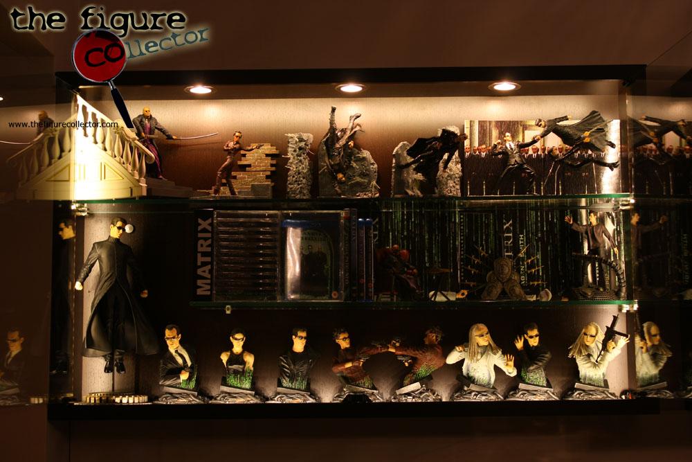 Colecao do Turco louis gara do forum Sideshow Collectors! Pobrinho!!! Matrix-01