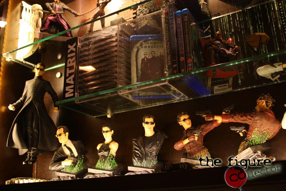 Colecao do Turco louis gara do forum Sideshow Collectors! Pobrinho!!! Matrix-02