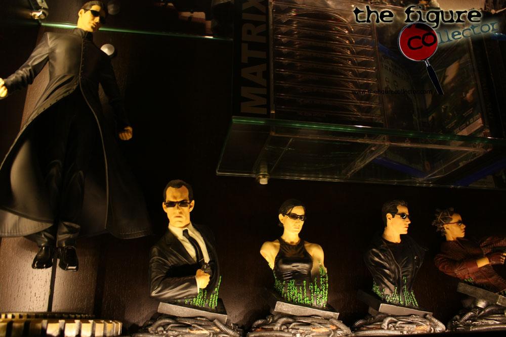 Colecao do Turco louis gara do forum Sideshow Collectors! Pobrinho!!! Matrix-03