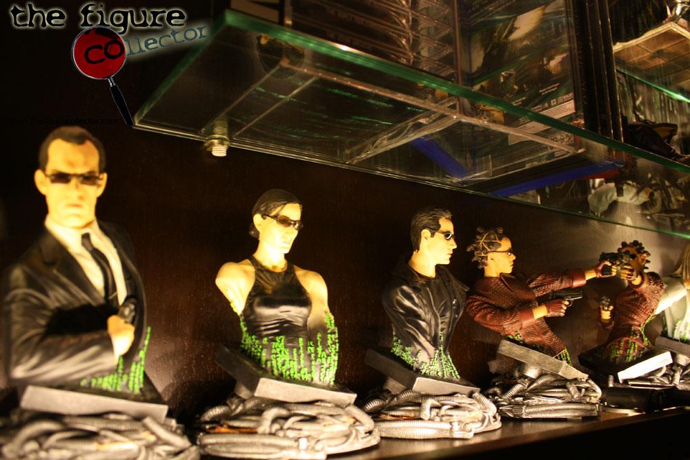 Colecao do Turco louis gara do forum Sideshow Collectors! Pobrinho!!! Matrix-04