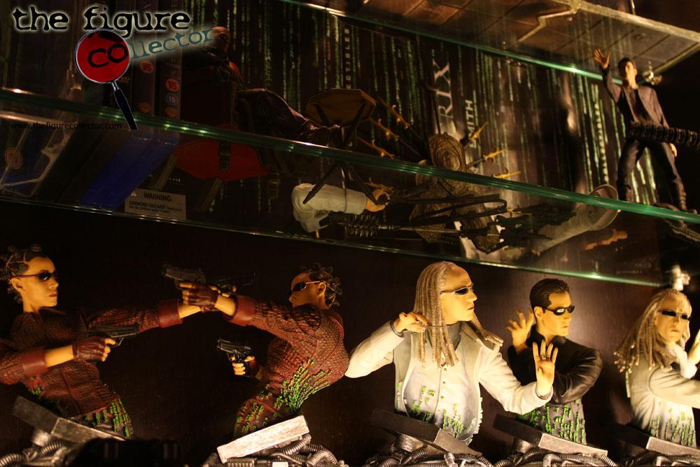 Colecao do Turco louis gara do forum Sideshow Collectors! Pobrinho!!! Matrix-05