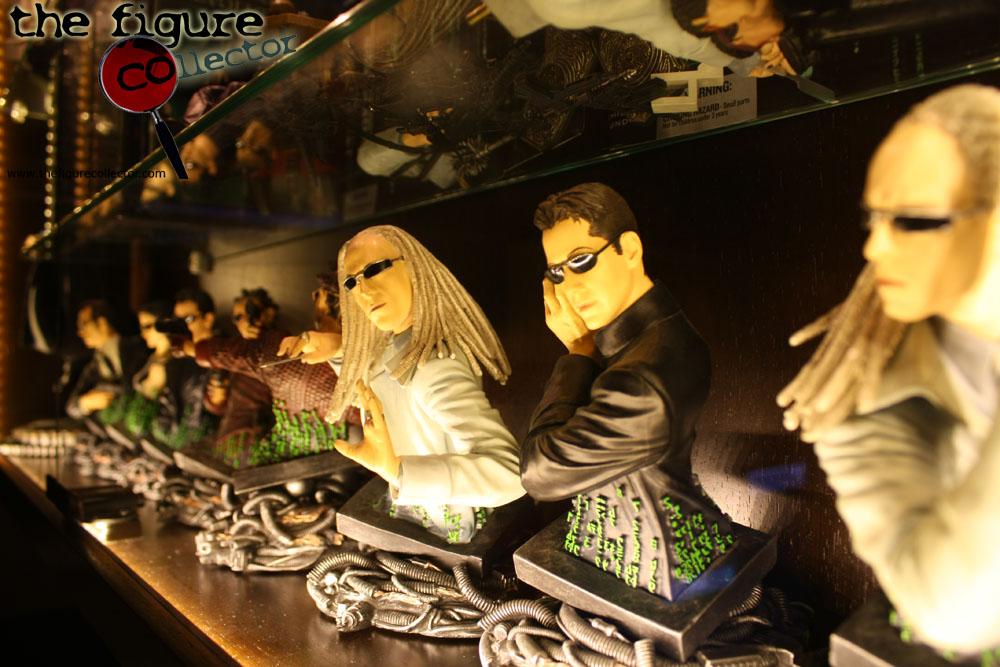 Colecao do Turco louis gara do forum Sideshow Collectors! Pobrinho!!! Matrix-06