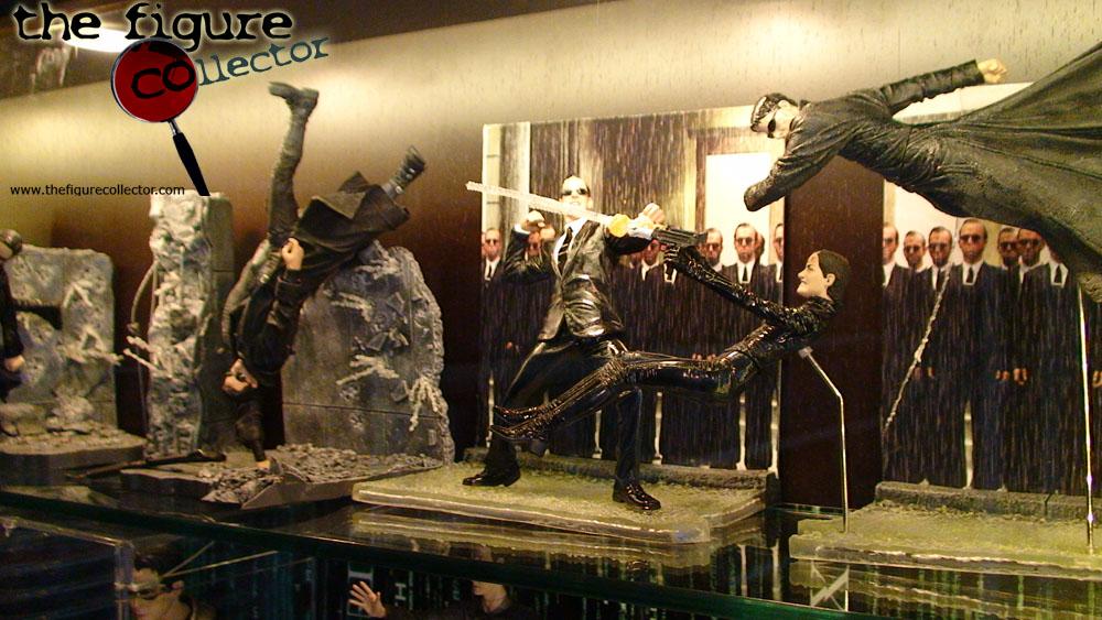 Colecao do Turco louis gara do forum Sideshow Collectors! Pobrinho!!! Matrix-07
