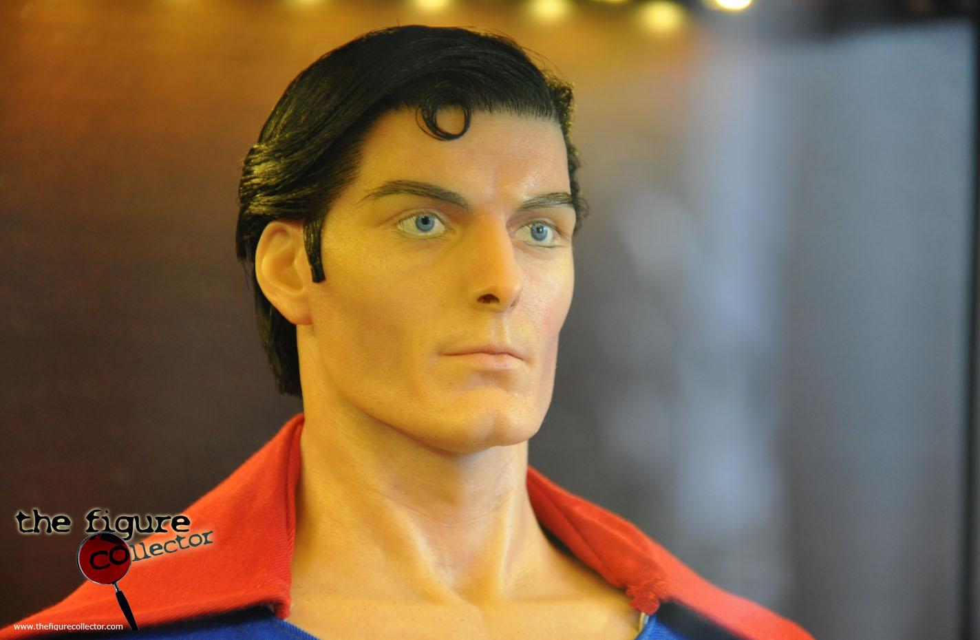 Colecao do Turco louis gara do forum Sideshow Collectors! Pobrinho!!! Superman-Cinemaquette-07