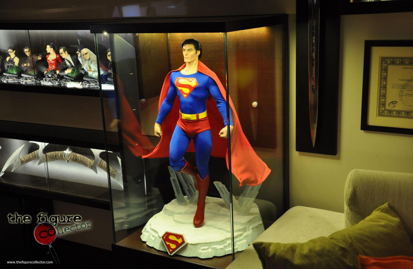 Colecao do Turco louis gara do forum Sideshow Collectors! Pobrinho!!! Superman-Cinemaquette-14