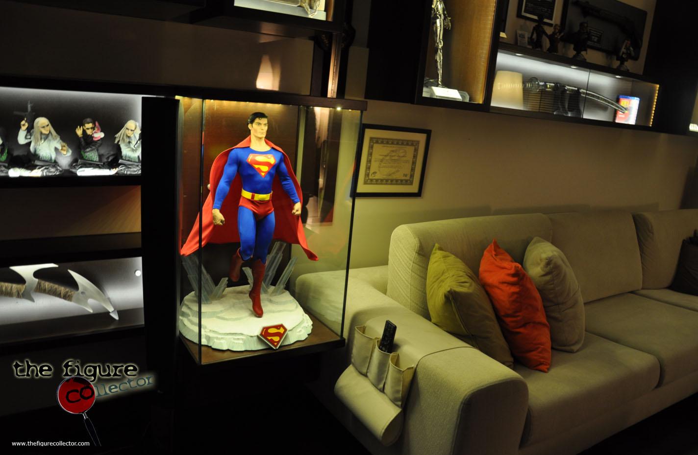 Colecao do Turco louis gara do forum Sideshow Collectors! Pobrinho!!! Superman-Cinemaquette-16