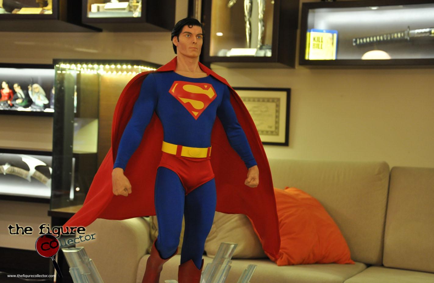 Colecao do Turco louis gara do forum Sideshow Collectors! Pobrinho!!! Superman-Cinemaquette-18