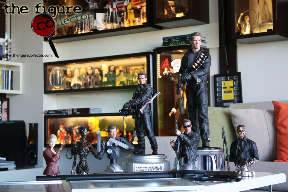 Colecao do Turco louis gara do forum Sideshow Collectors! Pobrinho!!! Terminator-col-01