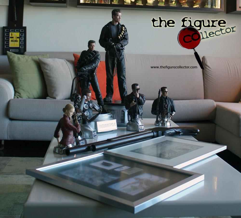 Colecao do Turco louis gara do forum Sideshow Collectors! Pobrinho!!! Terminator-col-02
