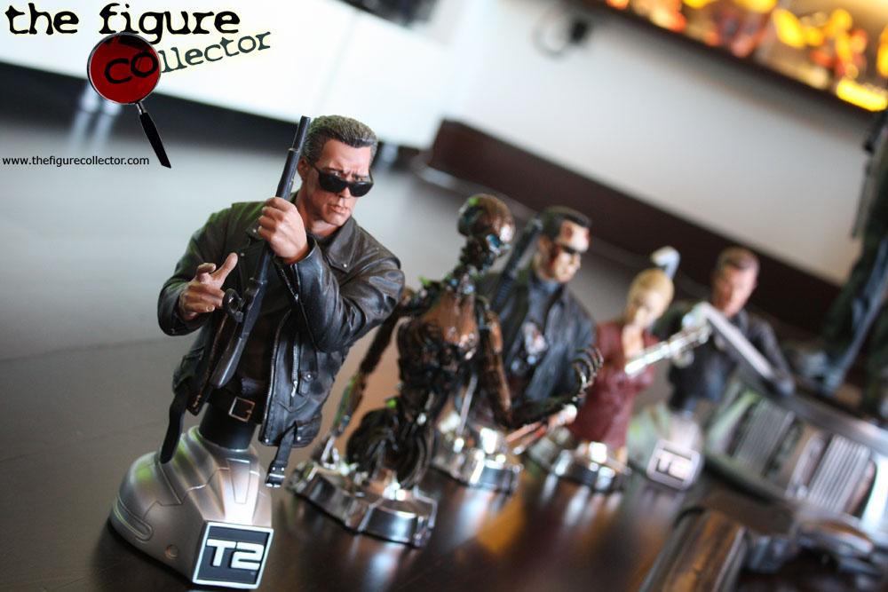 Colecao do Turco louis gara do forum Sideshow Collectors! Pobrinho!!! Terminator-col-03