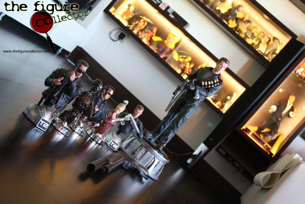 Colecao do Turco louis gara do forum Sideshow Collectors! Pobrinho!!! Terminator-col-04