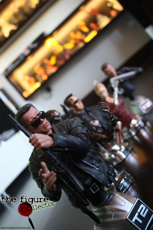 Colecao do Turco louis gara do forum Sideshow Collectors! Pobrinho!!! Terminator-col-05