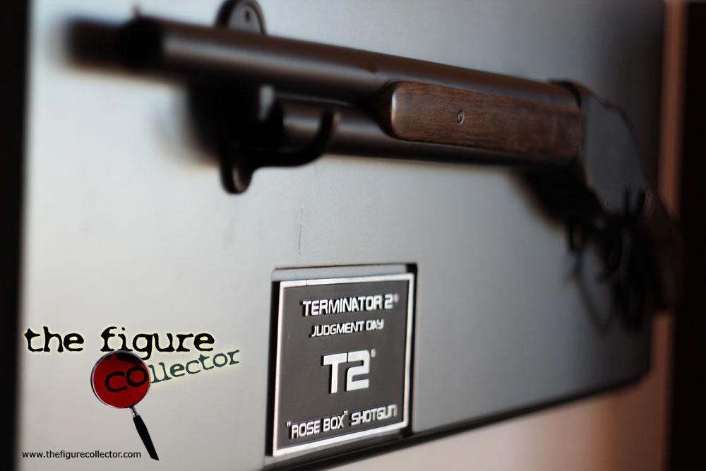 Colecao do Turco louis gara do forum Sideshow Collectors! Pobrinho!!! Terminator-col-08