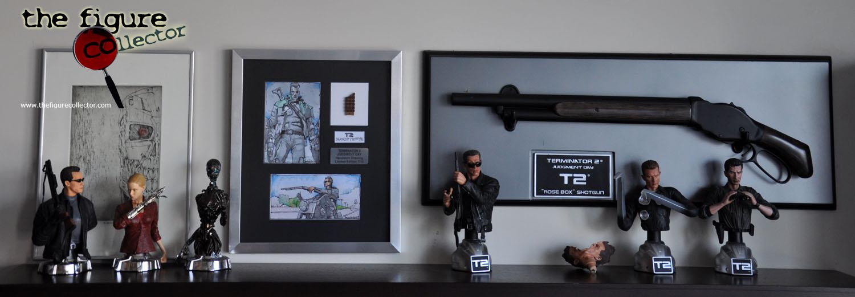 Colecao do Turco louis gara do forum Sideshow Collectors! Pobrinho!!! Terminator-col-11