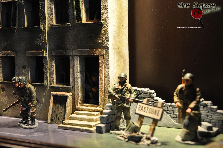 Colecao do Turco louis gara do forum Sideshow Collectors! Pobrinho!!! Toysoldiers-KursunAsker-KingsandCountry-Diorama-WW2-02