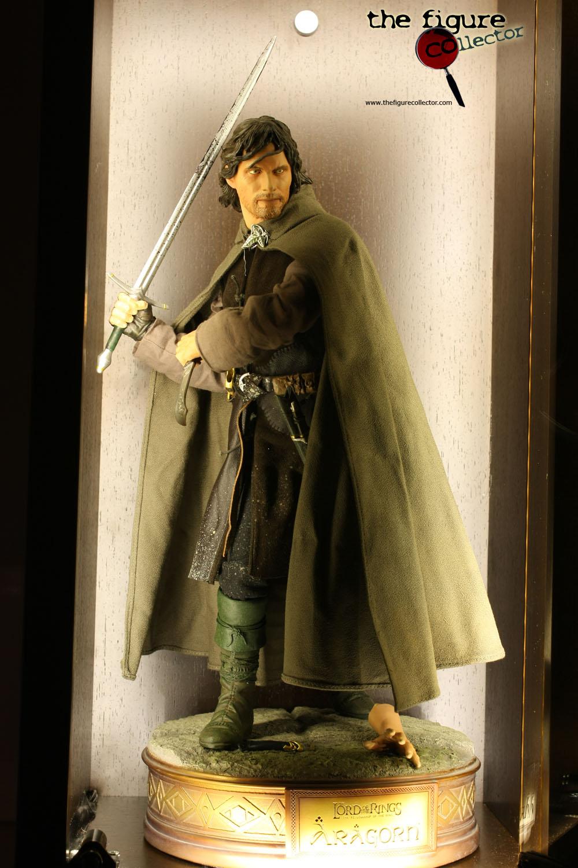 Colecao do Turco louis gara do forum Sideshow Collectors! Pobrinho!!! Aragorn-01