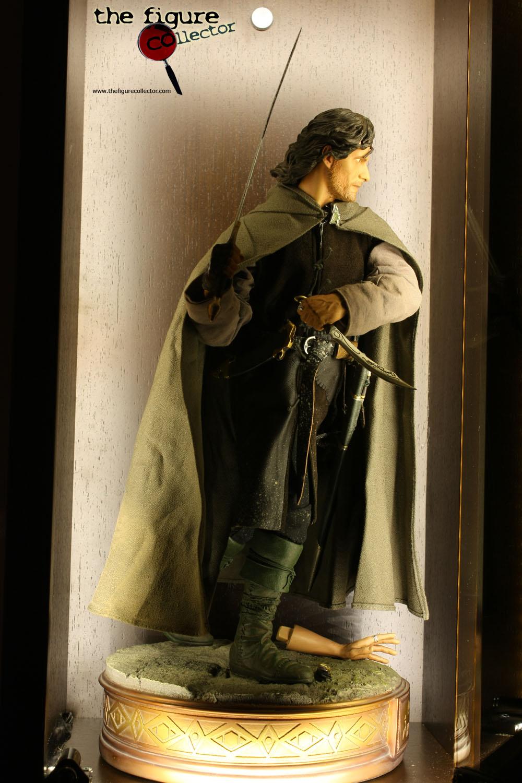Colecao do Turco louis gara do forum Sideshow Collectors! Pobrinho!!! Aragorn-02