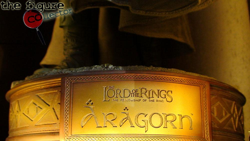 Colecao do Turco louis gara do forum Sideshow Collectors! Pobrinho!!! Aragorn-04