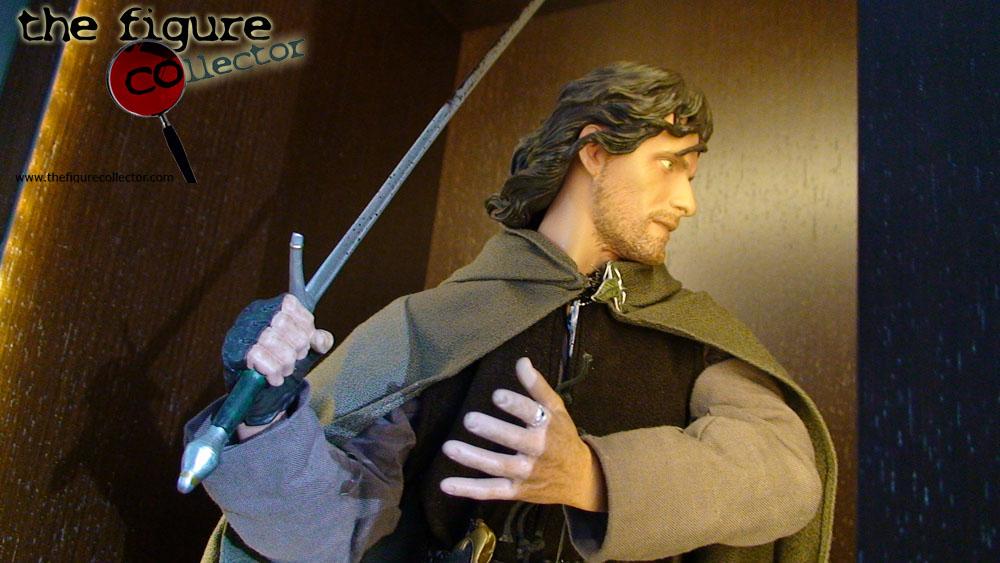 Colecao do Turco louis gara do forum Sideshow Collectors! Pobrinho!!! Aragorn-05