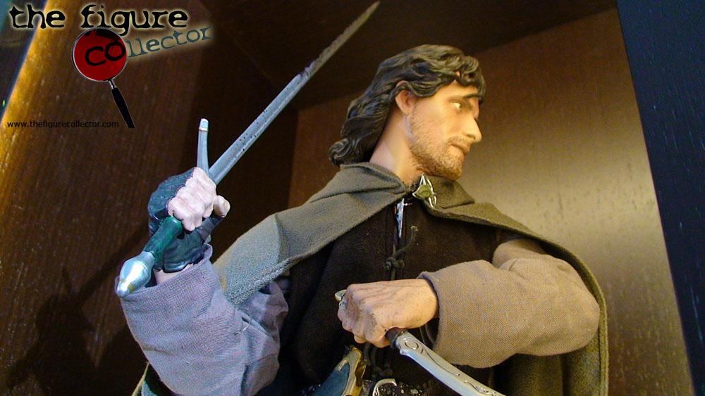 Colecao do Turco louis gara do forum Sideshow Collectors! Pobrinho!!! Aragorn-06