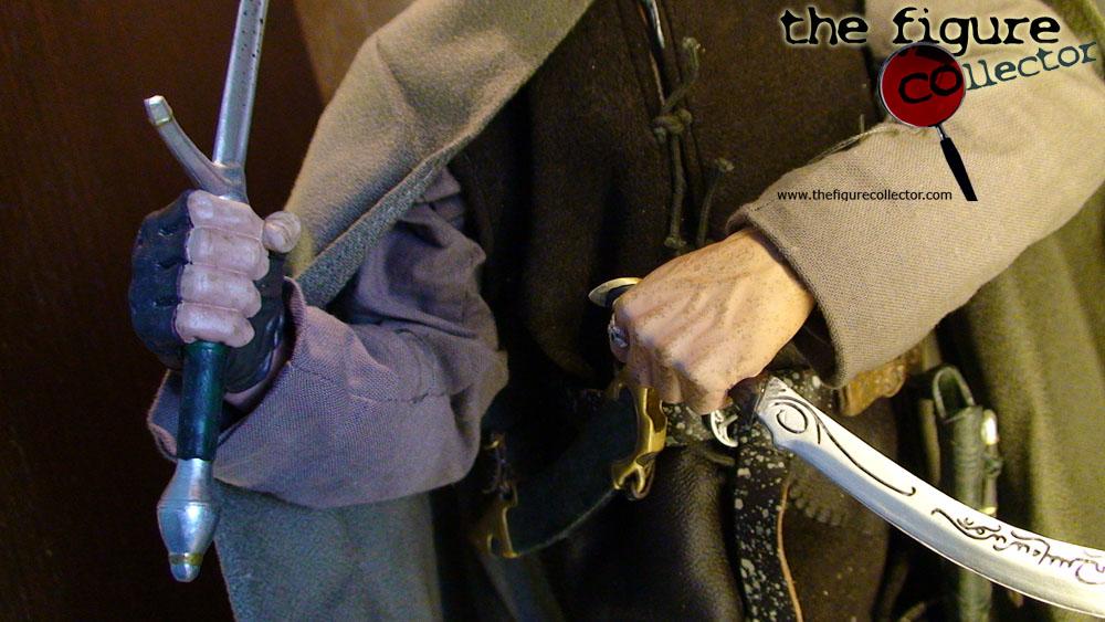 Colecao do Turco louis gara do forum Sideshow Collectors! Pobrinho!!! Aragorn-07
