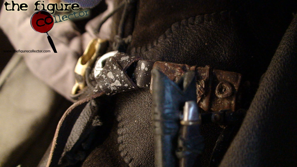 Colecao do Turco louis gara do forum Sideshow Collectors! Pobrinho!!! Aragorn-08