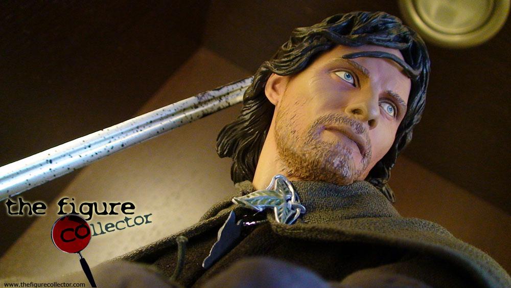 Colecao do Turco louis gara do forum Sideshow Collectors! Pobrinho!!! Aragorn-09