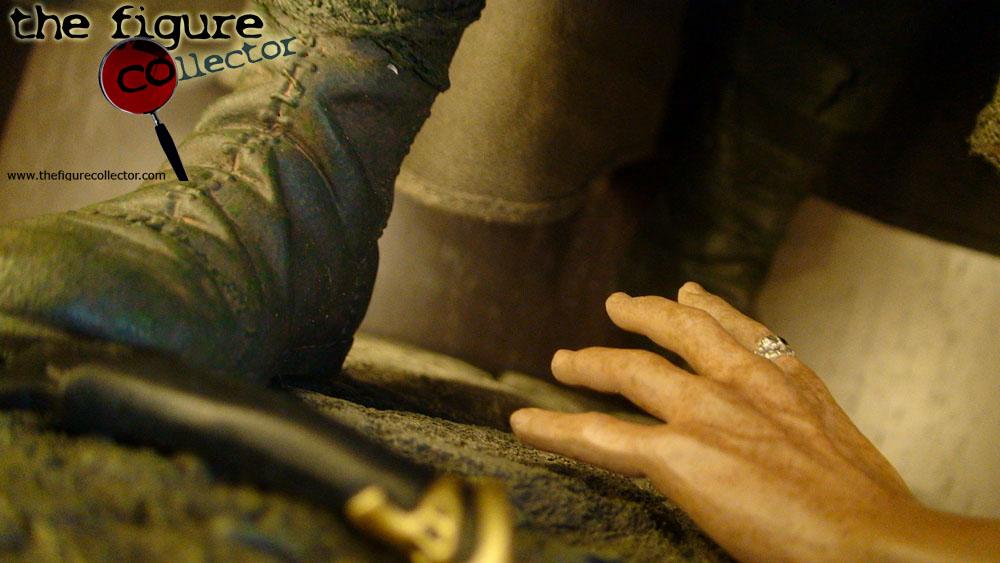 Colecao do Turco louis gara do forum Sideshow Collectors! Pobrinho!!! Aragorn-12