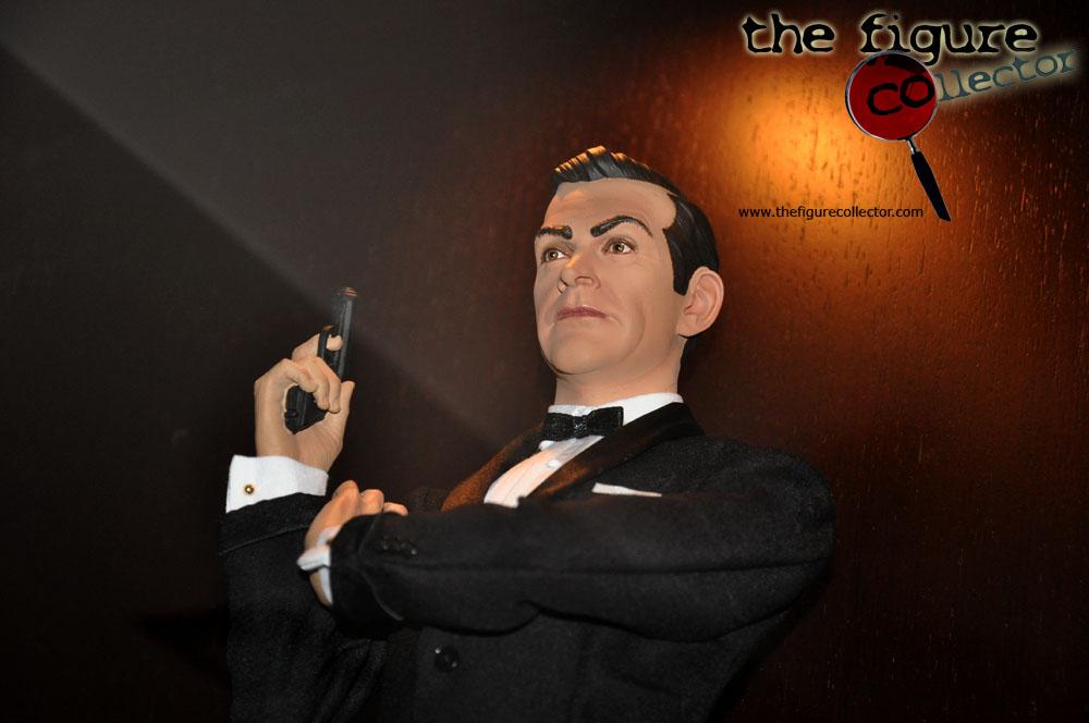 Colecao do Turco louis gara do forum Sideshow Collectors! Pobrinho!!! Bond-01
