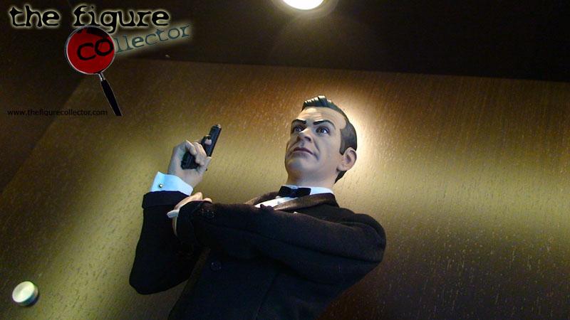 Colecao do Turco louis gara do forum Sideshow Collectors! Pobrinho!!! Bond-02