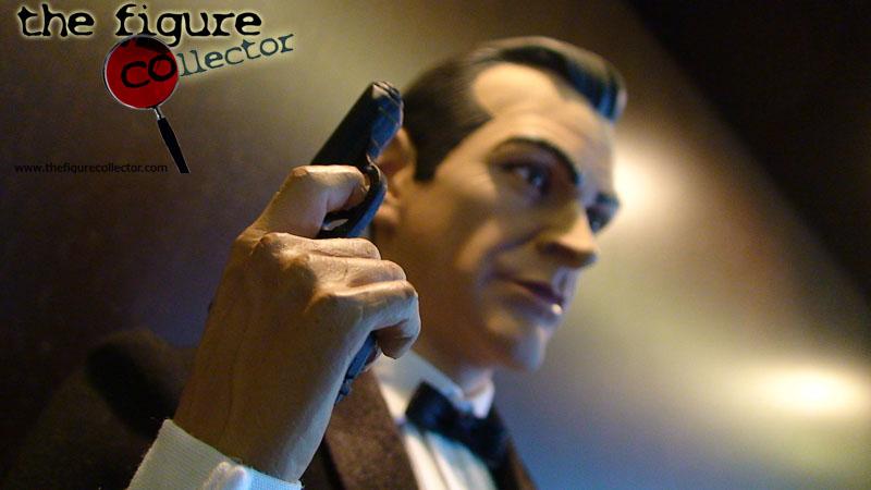 Colecao do Turco louis gara do forum Sideshow Collectors! Pobrinho!!! Bond-03