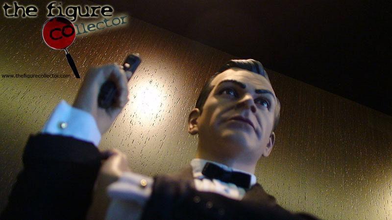 Colecao do Turco louis gara do forum Sideshow Collectors! Pobrinho!!! Bond-05