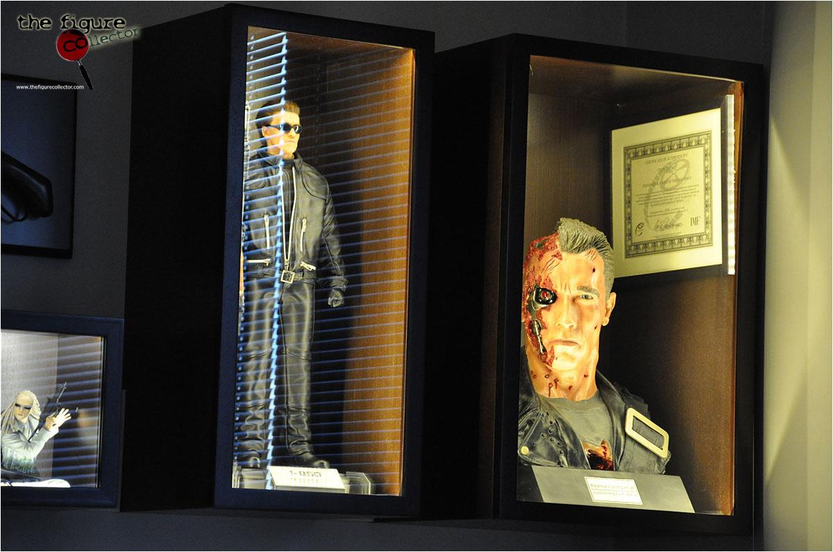 Colecao do Turco louis gara do forum Sideshow Collectors! Pobrinho!!! Cinemaquette-display-design-05