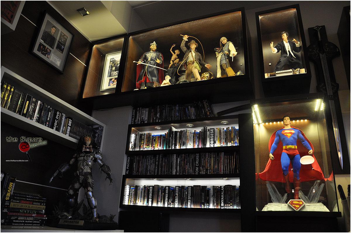 Colecao do Turco louis gara do forum Sideshow Collectors! Pobrinho!!! Cinemaquette-display-design-10