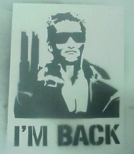 I am Back I-am-back-261x300