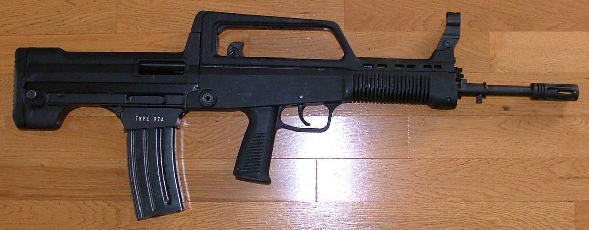 M14 norinco Type-97-a-004