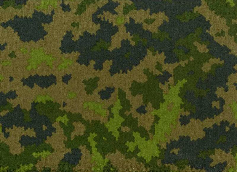 Camos norteamericanos: actuales y los próximos - Página 2 800px-m05-woodland-pattern